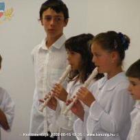 iskolások_ballagása_161