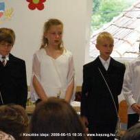 iskolások_ballagása_164