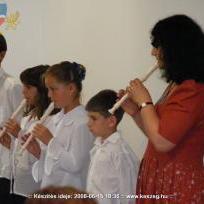 iskolások_ballagása_168