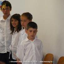 iskolások_ballagása_169