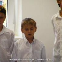 iskolások_ballagása_170