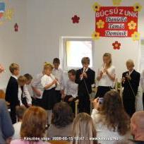 iskolások_ballagása_201