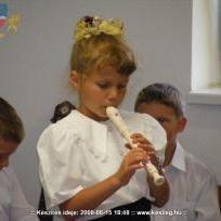 iskolások_ballagása_203