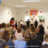 iskolások_ballagása_207