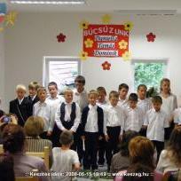 iskolások_ballagása_210