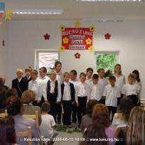 iskolások_ballagása_211