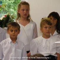 iskolások_ballagása_217