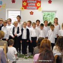 iskolások_ballagása_218