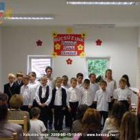 iskolások_ballagása_220
