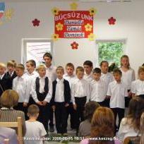 iskolások_ballagása_221