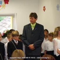 iskolások_ballagása_226