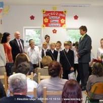 iskolások_ballagása_228