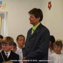iskolások_ballagása_229