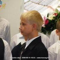 iskolások_ballagása_231