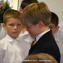 iskolások_ballagása_234