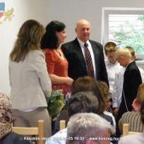 iskolások_ballagása_242