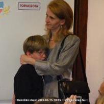iskolások_ballagása_243