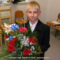 iskolások_ballagása_251