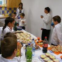 iskolások_ballagása_256