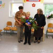 iskolások_ballagása_261