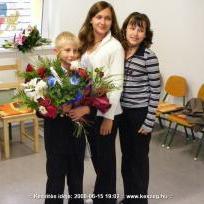 iskolások_ballagása_267