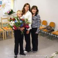 iskolások_ballagása_268