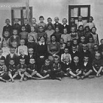 iskola csoportkep ( 1936-39 )