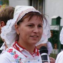 szureti_260