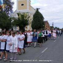 szureti_340