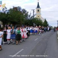 szureti_348