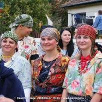 szureti_394