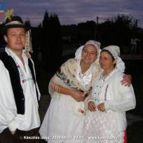 szureti_773
