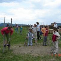 tabor 055
