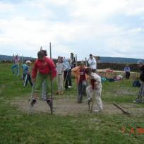 tabor 056