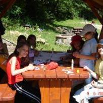 tabor 081