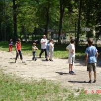 tabor 181